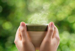 مهم ترین نکاتی که باید در رابطه با مصرف چای و قهوه بدانید