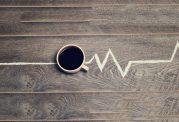 داشتن عمر بیشتر با مصرف قهوه