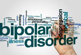 نگاهی کلی به بیماری اختلال دوقطبی و روش های درمان آن