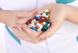 سوء مصرف دارو چیست؟