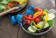 6 پرسش که باید قبل از هر رژیم غذایی از خود بپرسید