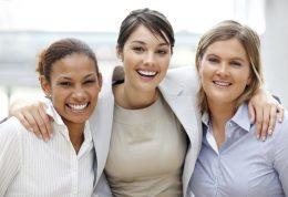 فواید استفاده از پودر موبر یا نوره کشیدن برای زنان