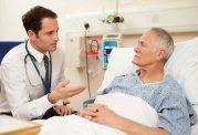 بررسی علل بروز و روش های درمان تپش قلب