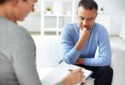 11 راهکار مناسب برای اینکه بتوانید خودارضایی را ترک کنید