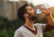 سرطانی که در بطری های پلاستیکی است!