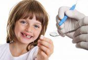 از کشیدن دندان چه می دانید؟