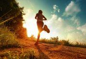 برای جلوگیری از آسیب به زانو در حین ورزش چه باید کرد؟