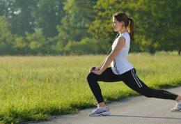 راهکارهای موثر برای افزایش وزن