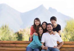 بررسی پیامد مخرب تفاوت قائل شدن میان فرزندان