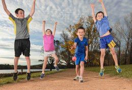 عامل مهم کوتاهی قد کودکان، بلوغ زودرس است