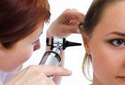 عمل میرنگوپلاستی یا درمان پارگی پرده گوش
