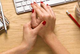 چگونه میتوانیم روماتیسم را درمان کنیم