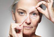 مصرف این مواد غذایی سبب پیری شما می شود!