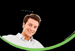ارتودنسی کاموفلاژ چیست؟