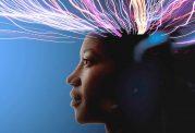 با مصرف این 4 ماده مغذی عملکرد مغز خود را بهبود ببخشید