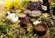 گیاهان دارویی برای چه خانمهایی مناسب است؟