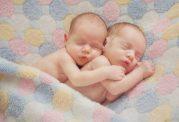 نکاتی طلایی در رابطه با نگهداری از فرزندان دوقلو
