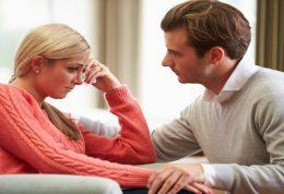 اثرات مشکلات روانی در ناباروری و نازایی