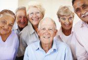 وضعیت سالمند آزاری در کشور و مصادیق آن