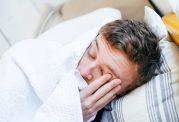 چگونه خوابی راحت را تجربه کنیم؟