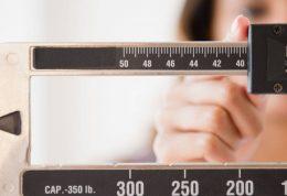 کلید های طلایی برای کاهش وزن با کنترل اشتها
