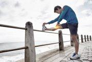 دلیل قرار دادن پاها در بالا هنگام خستگی