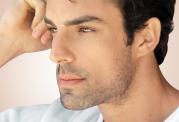 لیپوساکشن صورت به منظور داشتن صورت استخوانی