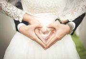 ازدواج با تیپ های شخصیتی ایده آل