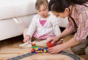 آشنایی بیشتر با علائم اختلالات اوتیسم