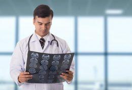 مراقبت های لازم برای بیماری صرع