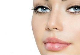 جراحی زیبایی بینی دکتر عامری