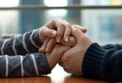 چگونه مناسب ترین فرد را برای برقراری روابط عاطفی انتخاب کنیم؟