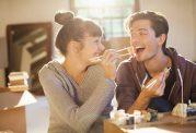 5 ویژگی در زنان که مردها را شیفته خود می کند!