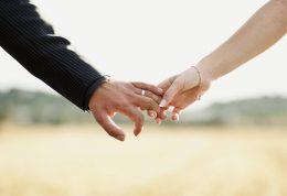 با شناخت مزاج خود، ازدواج موفق داشته باشید!