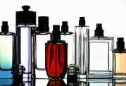 تابستانی خوش بو را با برترین برند های عطر و ادکلن تجربه کنید