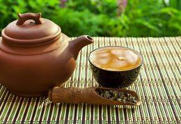 آیا خواص انواع چای ها را می شناسید