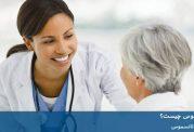 بیماری تانسموس چیست؟