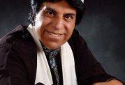 محمود جهان درگذشت - علت فوت خواننده بوشهری