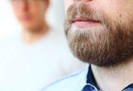 کاشت ریش و سبیل از روش ها تا عوارض
