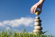 5 راه کلیدی برای رسیدن به موفقیت