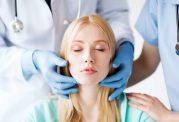 جراحی فک ترمیمی و زیبایی