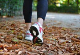 6 فایده منحصر به فرد پیاده روی برای سلامتی