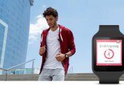 بهترین دستبندهای هوشمندSonyدر سال 2017