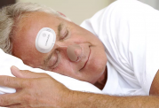 7 نشانه آپنه خواب را بشناسیم