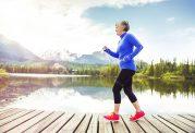 ورزش های که باعث کند شدن روند پیری می شوند