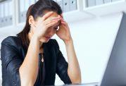 با استفاده از این 10 مهارت با استرس خداحافظی کنید!