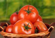 خواص شگفت انگیز گوجه فرنگی را بشناسید