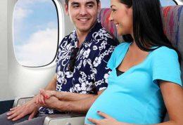 ماه پنجم بارداری و مراقبت های لازم