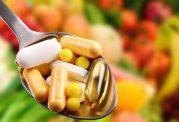 اطلاعاتی در خصوص زمان مناسب برای مصرف ویتامین ها