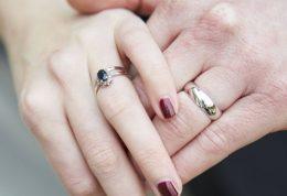چگونه ازدواج مجدد موفقی داشته باشیم؟